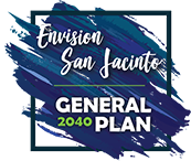 San Jacinto General Plan Update