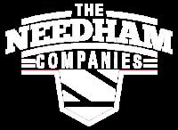 Needham-Full-Logo.png
