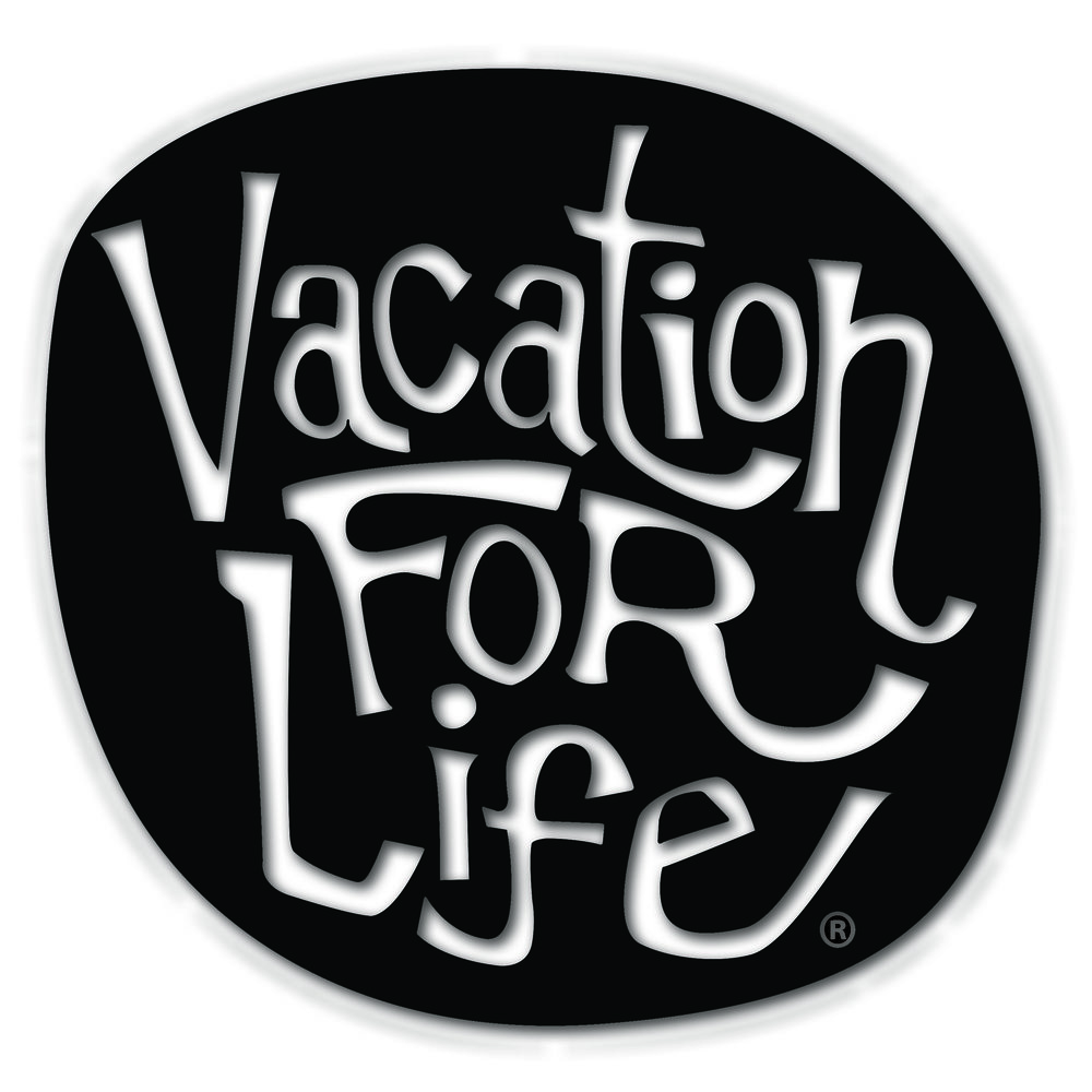 Vacation for Life