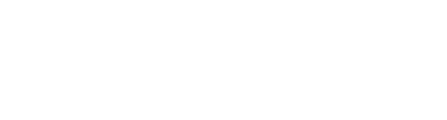 March For Our Lives AZ