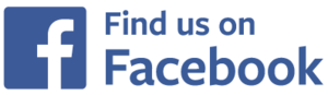 Facebook reviews of Your Local Bookkeeper in Monroe Redmond and Bellevue Washington