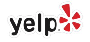 Yelp reviews of Your Local Bookkeeper in Bellevue Redmond and Monroe Washington
