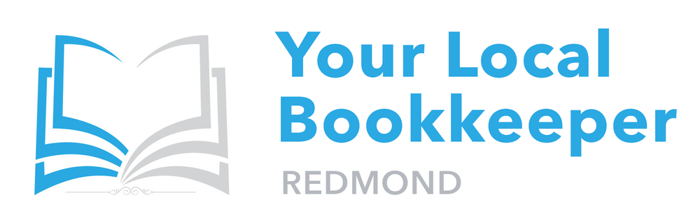 Bookkeeping Services in Redmond Washington