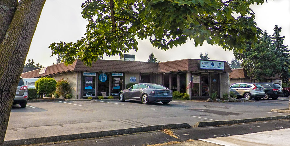 YLB Bellevue Street View.jpg