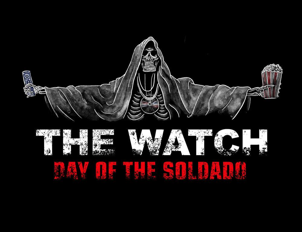TheWatch_Soldado.jpg