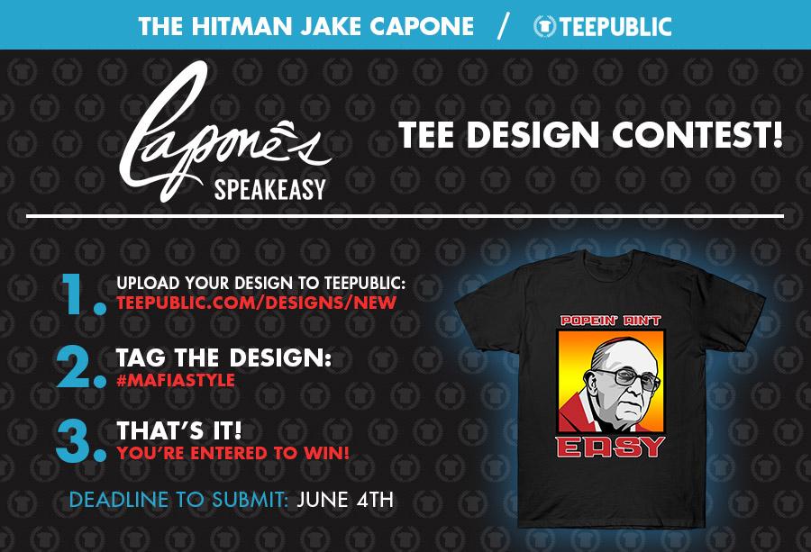 designcontest_jakecapone.jpg