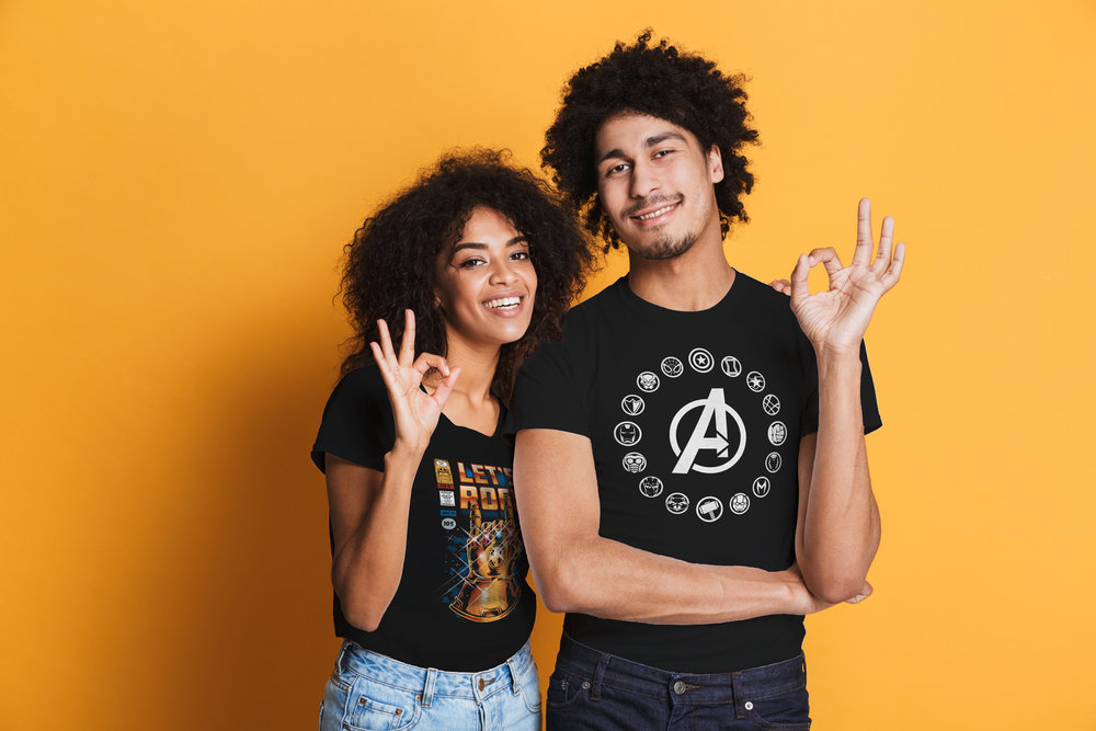 couple in tees.jpg