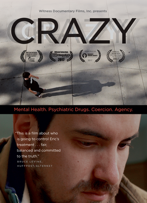 03_Crazy_Postcard-web-sm.png