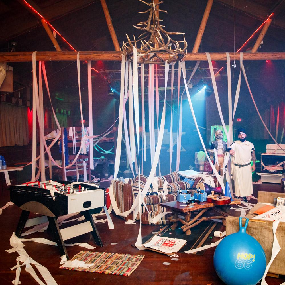 Party-2.jpg