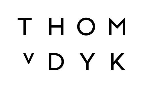 THOMVANDYK