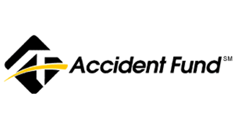 accidentfund_logo.png