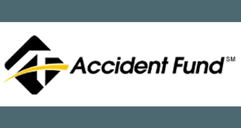 accidentfund_logo.png