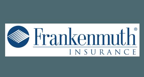 frankenmuth_logo.png