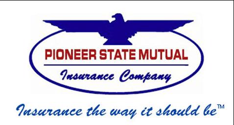 pioneerstatemutual-logo.png