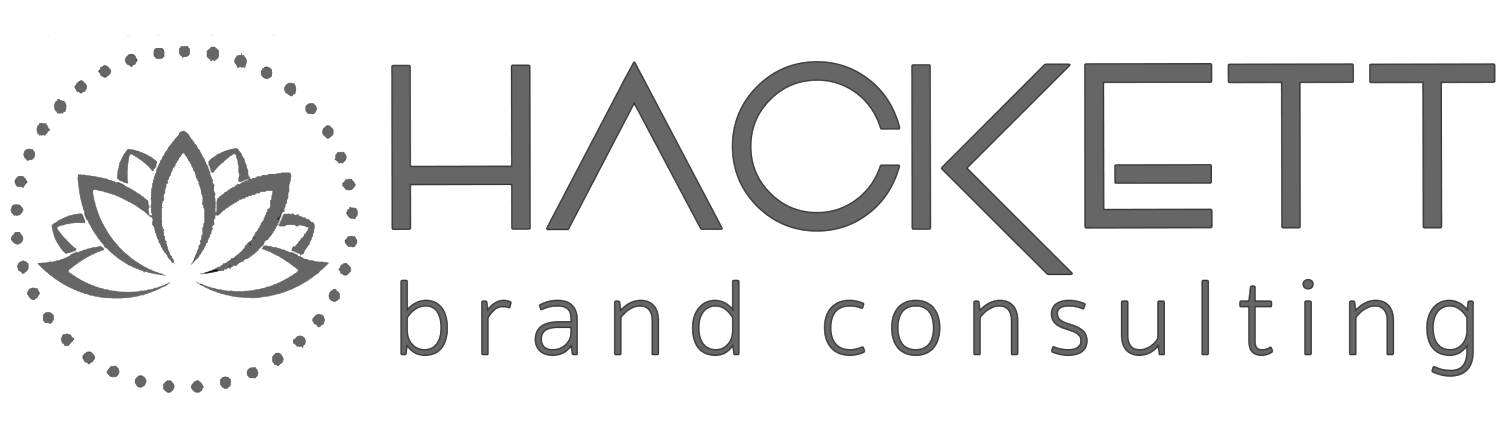 Hackett Brand Consulting