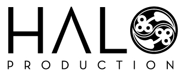 Halo Production