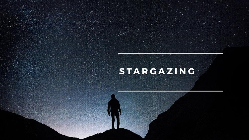 stargazing_title.jpg