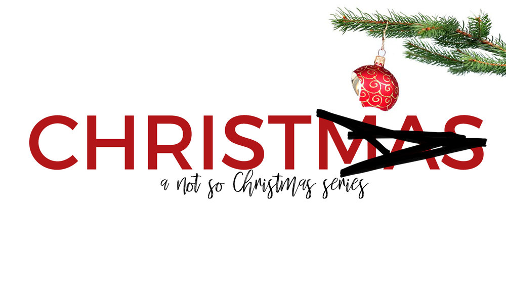 Christmas-series (1).jpg