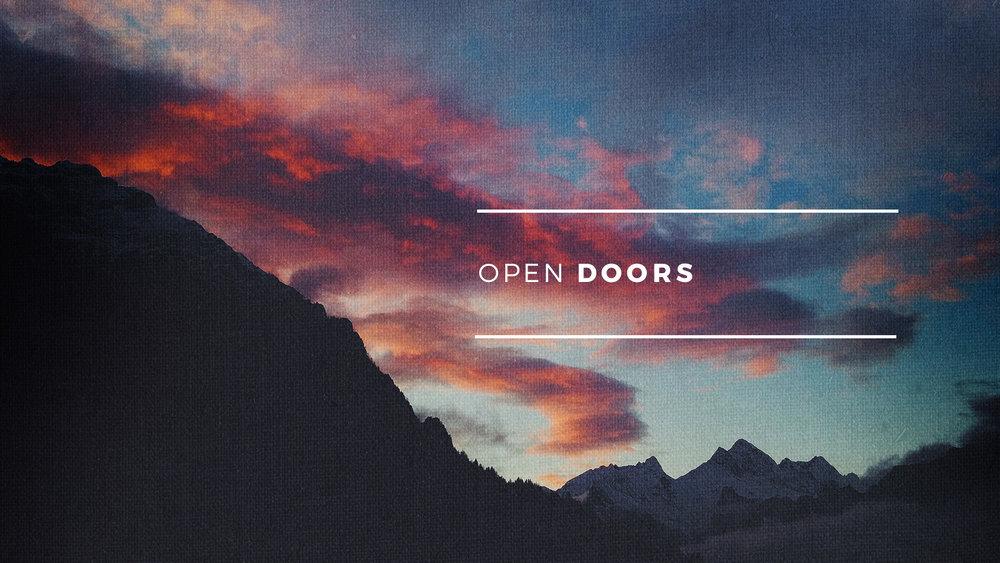 open_title.jpg