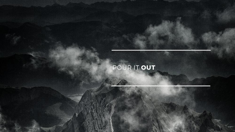 pour_title.jpg