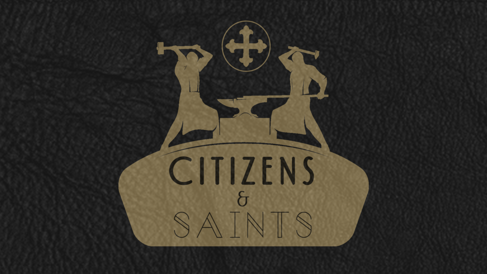 citizensandsaints_FINAL.png