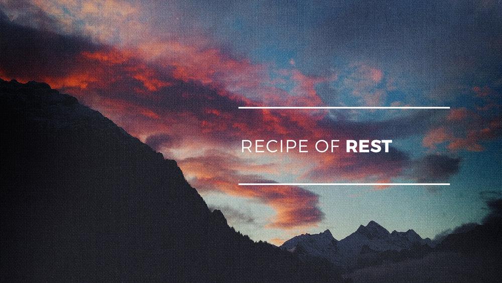 recipe_title.jpg