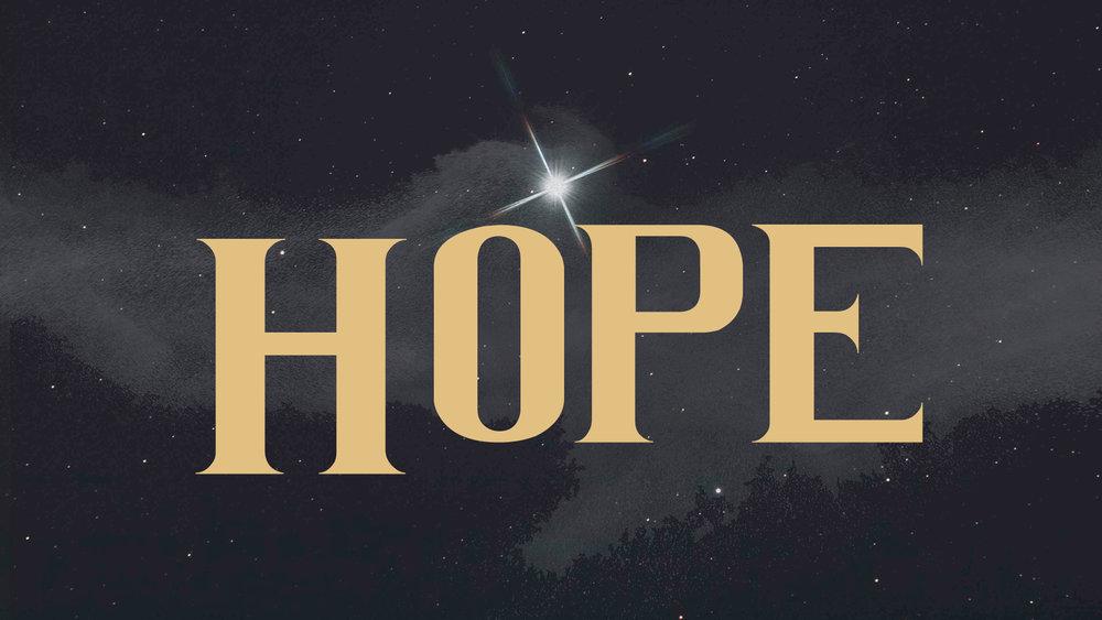 Hope - Christmas.jpg