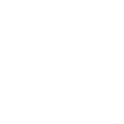 Sweet Earth Farms