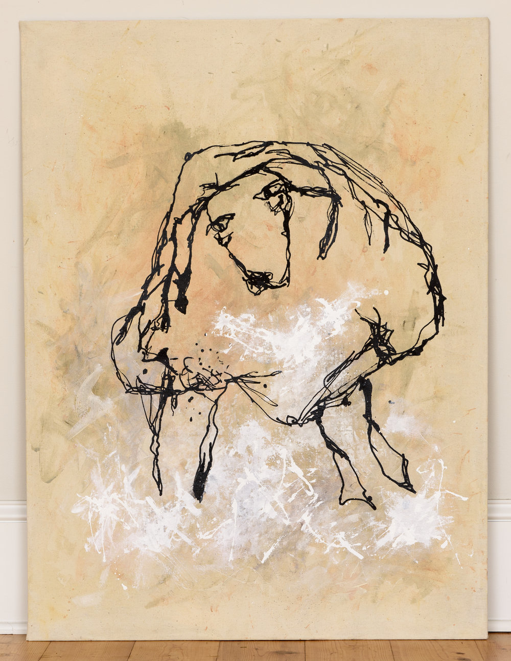 The Sheep, 2006