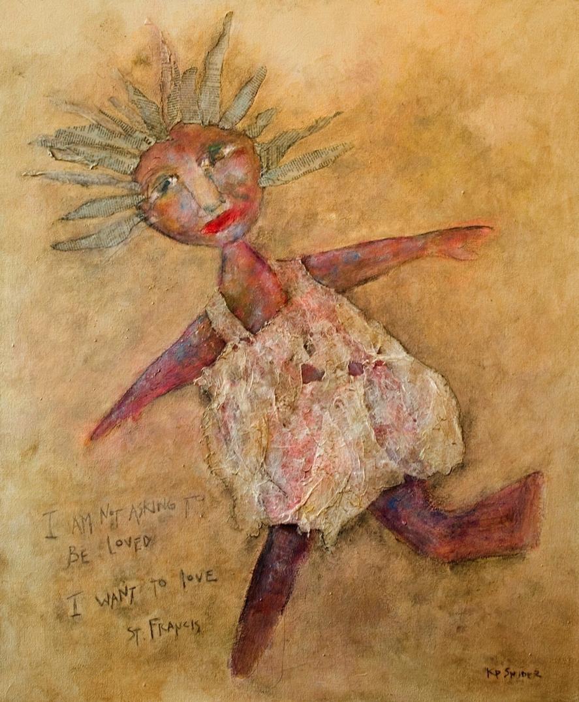 Love, 2006