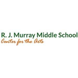 SJCCA at Murray Middle School.jpg