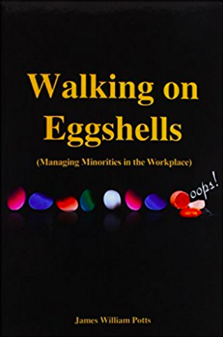 Walking-on-Egg-Shells.FRONT_-205x300.jpg