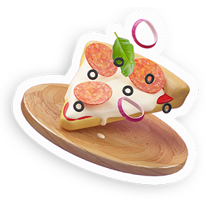 pizza-sticker.png