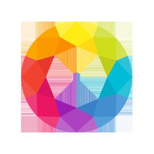 gemory-gem-logo.png