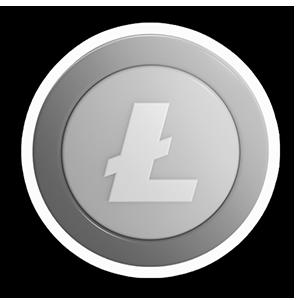 gemory-litecoin.png