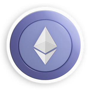 gemory-ethereum.png