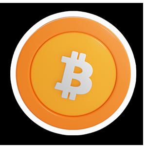 gemory-bitcoin.png