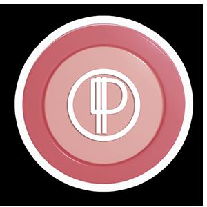 gemory-parachute-token.png