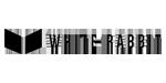 logo-white-rabbit-icos (1).png