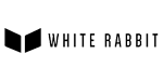 White Rabbit ICOs