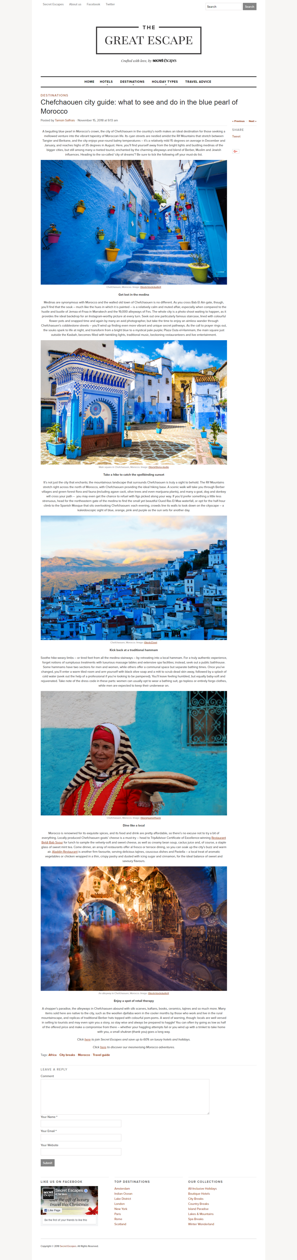 Secret Escapes – Chefchaouen city guide  what to see and do in the blue pearl of Morocco.png