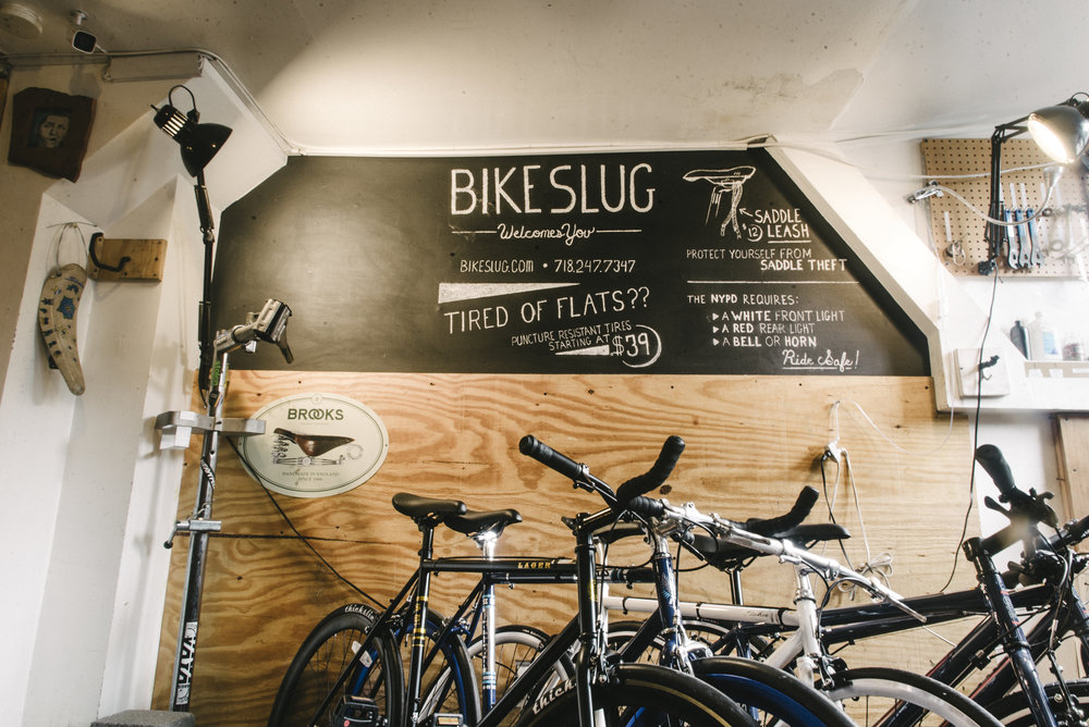 MC Bike Slug (Colour) 22.jpg