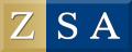 ZSA-Logo-V42017-eSignature.jpg