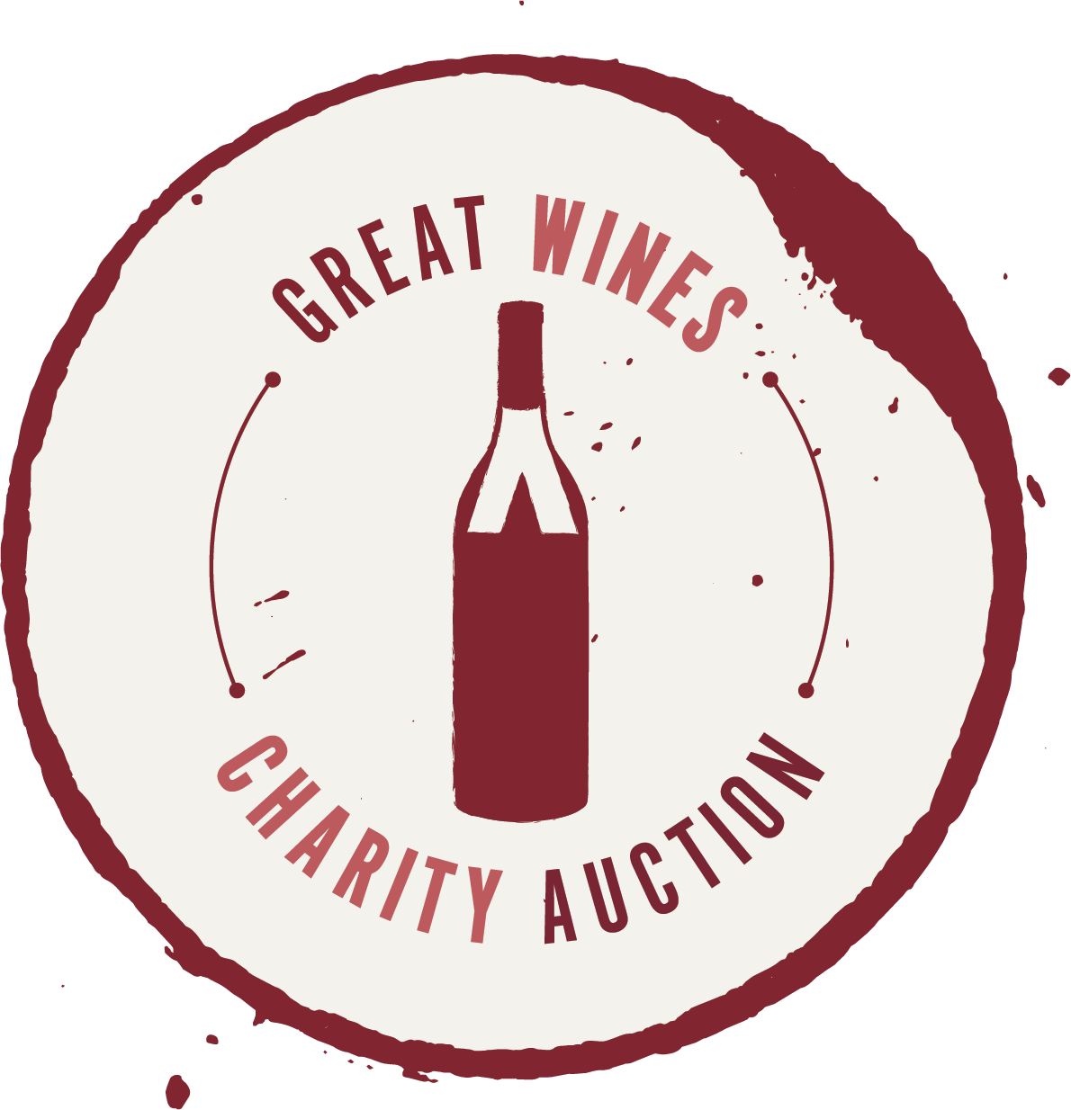 Great Wines Charity Auction