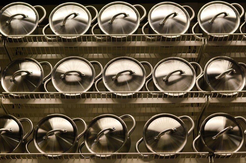 pressurecooker-1024x680.jpg