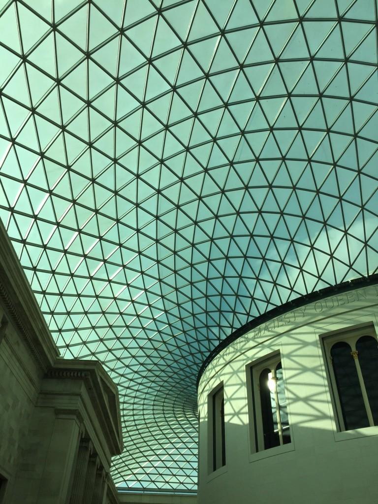 britishmuseum-e1427543817629-768x1024.jpg
