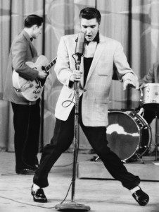 elvis-presley-dancing-thesuiteworld-226x300.jpeg