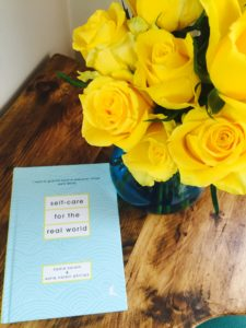SELF-CARE FOR THE REAL WORLD BY NADIA NARAIN AND KATIA NARAIN-PHILIPS