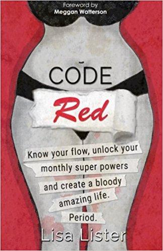 code red book.jpg