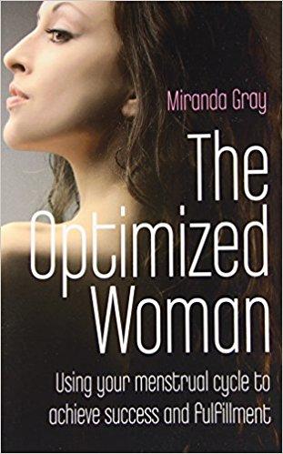 the optimised woman.jpg
